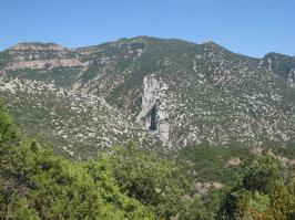 sierra-de-guara-canyon-canyoning-balces