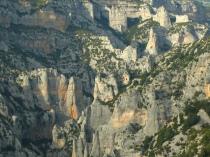 sierra-de-guara-canyon-canyoning-mascun
