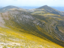sierra-de-guara-randonee-guara-canyoning