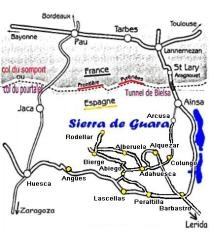 carte-sierra-de-guara