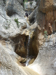 sierra-de-guara-canyon-mascun