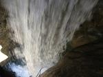 sierra-de-guara-canyon-balces-rio-isuala