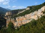 sierra-de-guara-canyon-peonera-sup-rio-alcanadre