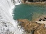 sierra-de-guara-canyon-peonera-rio-alcanadre