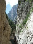 sierra-de-guara-canyon-gorgas-negras